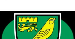 Norwich City FC Soundboard