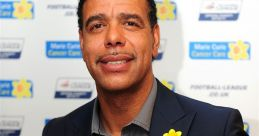 Chris Kamara Soundboard