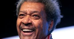 Don King Soundboard