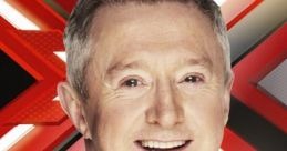 Louis Walsh - X Factor Soundboard