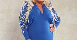 Gemma Collins - TOWIE Soundboard