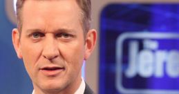 Jeremy Kyle - The Jeremy Kyle Show Soundboard