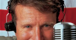 Adrian - Good Morning Vietnam Soundboard