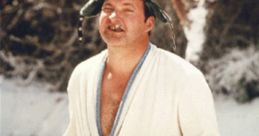 Cousin Eddie - Vacation Soundboard