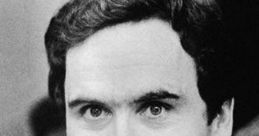 Ted Bundy Soundboard