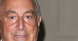 Philip Green Soundboard