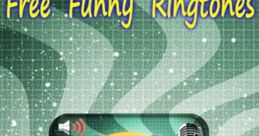 Free Silly Ringtones Soundboard
