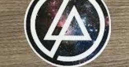Linkin Park Songs Soundboard