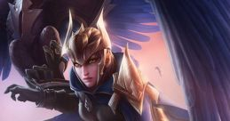 Quinn - League of Legends