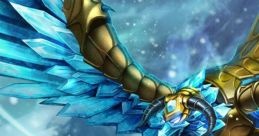 Anivia - League of Legends