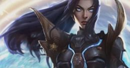 Pulsefire Caitlyn - League of Legends