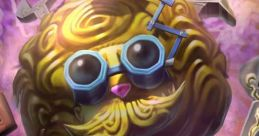 Heimerdinger - League of Legends