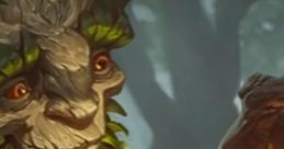 Ivern - League of Legends