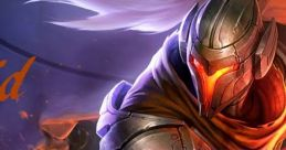 PROJECT: Yasuo - League of Legends