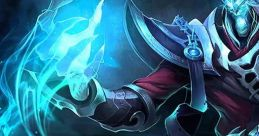Karthus - League of Legends