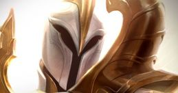 Kayle - League of Legends