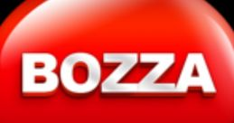 Bozza Button