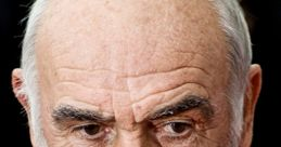 Sean Connery Soundboard