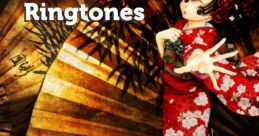 Japanese Ringtones