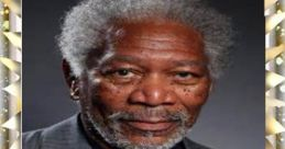 Morgan Freeman Lulls You to Sleep
