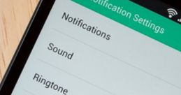 Vine Soundboard - Ringtones, Notification, Sounds!