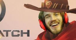 Soundboard McCree's High Noon