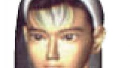 Jun Kazama Soundboard: Tekken 2