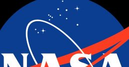 NASA Audio and Ringtones