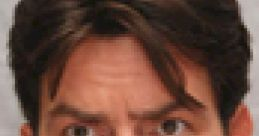 Charlie Sheen Soundboard 2