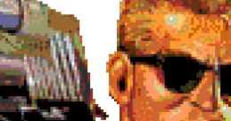 Duke Nukem: Zero Hour Soundboard