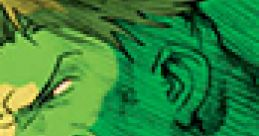 Incredible Hulk Soundboard: Marvel vs. Capcom 2
