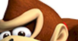 Donkey Kong Soundboard: Mario Party 5
