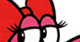 Birdo Soundboard: Super Mario Advance