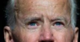 Joe Biden Soundboard