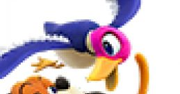 Duck Hunt Soundboard: Super Smash Bros. Wii U