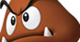 Goomba Soundboard: Mario Party 5