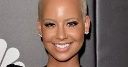 Amber Rose Ringtones Soundboard