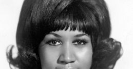 Aretha Franklin Ringtones Soundboard
