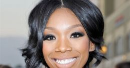 Brandy Ringtones Soundboard