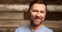 Craig Morgan Ringtones Soundboard