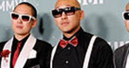 Far East Movement Ringtones Soundboard