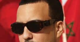 French Montana Ringtones Soundboard