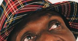 Jimmy Cliff Ringtones Soundboard