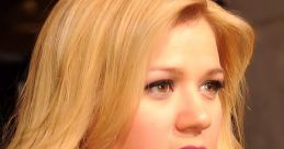 Kelly Clarkson Ringtones Soundboard