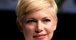 Michelle williams Ringtones Soundboard