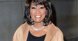 Patti LaBelle Ringtones Soundboard