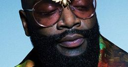 Rick Ross Ringtones Soundboard