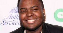 Sean Kingston Ringtones Soundboard