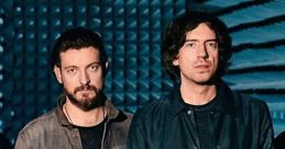Snow Patrol Ringtones Soundboard
