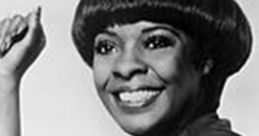 Thelma Houston Ringtones Soundboard